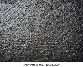 abstract para slurry seal background