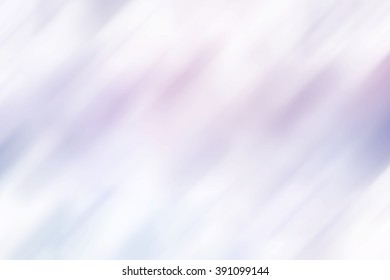 The abstract pastel background for creative work