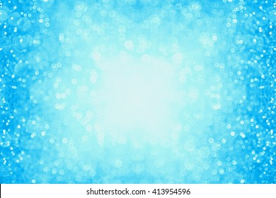 Download 730 Koleksi Background Biru Bubble HD Terbaik