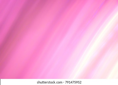 abstract of Pastel colorful motion with lines blur background / free area .