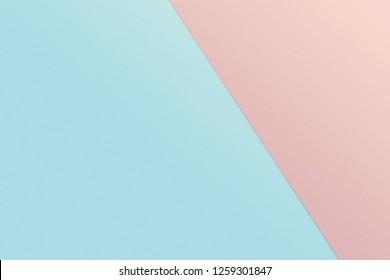 desktop wallpaper pastel minimalist