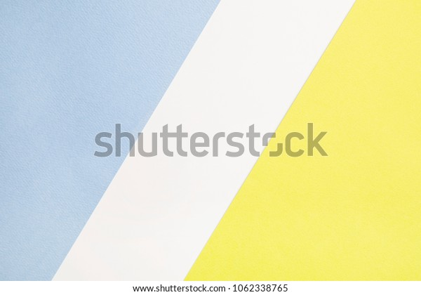 abstract pastel green and blue paper background .