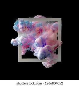 Vaporwave Texture Images, Stock Photos & Vectors | Shutterstock