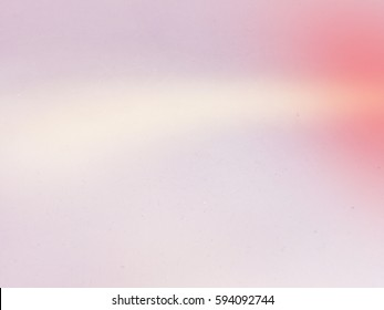 abstract pastel texture