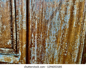 Abstract pastel tones grey walls Stairs rusty dirty wall doors stone road stairs wooden tapes grey red yellow blue contrast they buy wonderful amazing amazing interesting backgrounds.