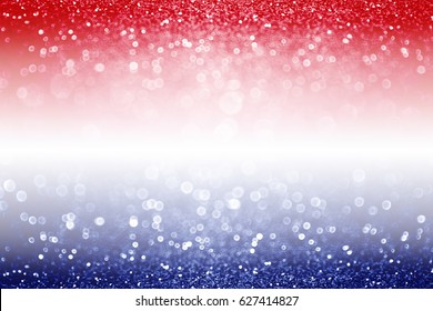 Labor Day Border Images Stock Photos Vectors Shutterstock