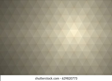 Abstract Pattern Design Background Backdrop Premium Blank Banner Emotion Season Hope Light Concept and ramadan month