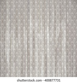 Abstract pattern texture or background