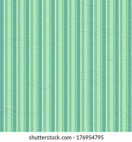 Abstract patterned background or texture