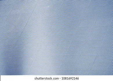 Abstract photocopy texture background, Glitch