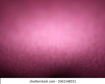 Abstract pink  color background.