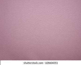 Abstract pink color texture on background