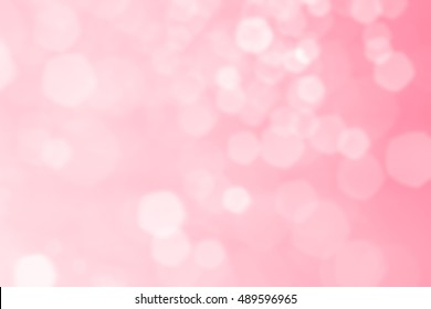abstract pink  colour background