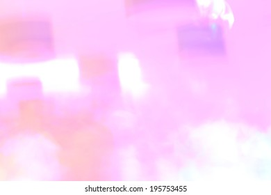 Abstract pink grunge texture for background