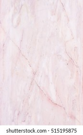 Abstract of pink marble background