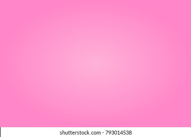 Abstract pink, valentines day background illustration design.