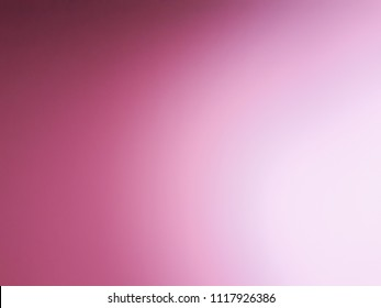 Abstract Pink- violet gradient template background For add text message. creative wallpaper or design art work. can used web Advertising. concept:sweet,pastel
