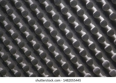 abstract plastic texture as very nice background