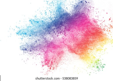 Download 71 Background Color Hitam Gratis Terbaru