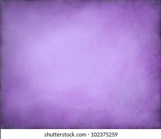 Purple background shutterstock abstract purple background or lavender background of light pale lilac color and vintage grunge texture voltagebd Image collections