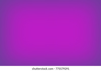Abstract purple and violet  background illustration design.