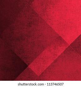Burgundy Color Images Stock Photos Amp Vectors Shutterstock
