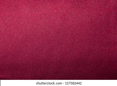 Abstract red background luxury cloth