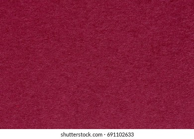 Abstract red background texture design of light glitter background. High resolution photo.