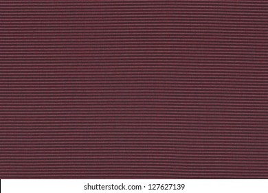 abstract red background, texture of fabric