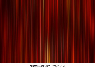 abstract red background with vertical lines and strips