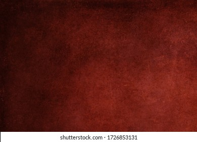 Red Maroon Background Images Stock Photos Vectors Shutterstock Hd wallpapers and background images. https www shutterstock com image photo abstract red stained paper texture background 1726853131