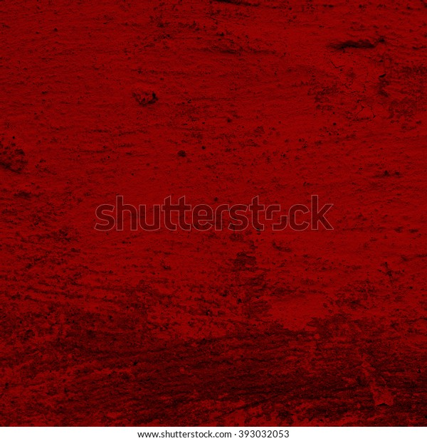 Abstract Red Texture Background Concrete Wall Stock Photo (Edit ...