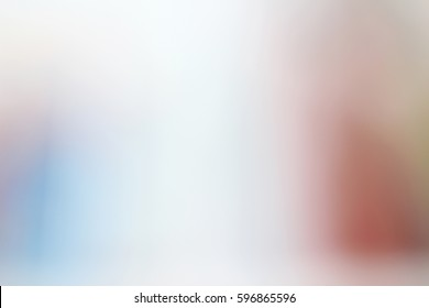 Abstract red white and blue vertical background