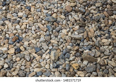 Abstract rock pattern for background