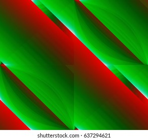 Abstract seamless color background as a basis for a web site, postcards and invitations, intro design and pages, texture of the screensavers