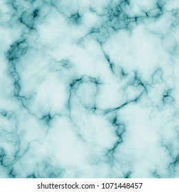 abstract seamless marble texture Background