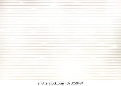 abstract shiny beige background