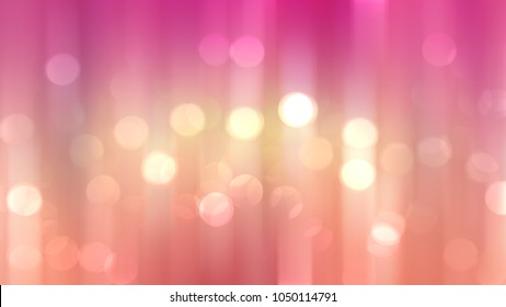 abstract shiny vintage background abstract background. illustration digital.