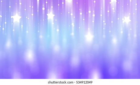 abstract shiny violet background illustration digital.