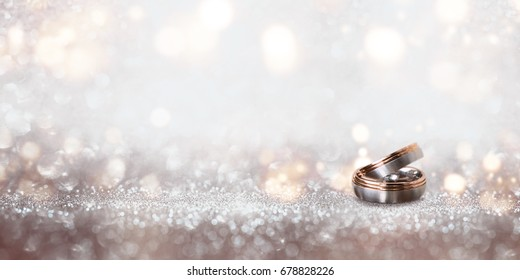 Wedding Rings Background Images Stock Photos Vectors Shutterstock
