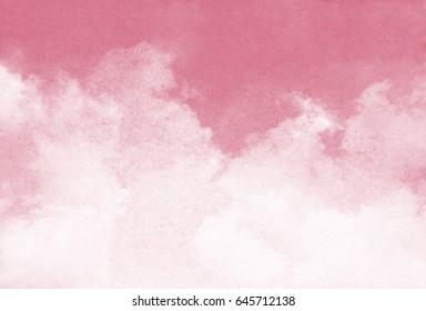 Pink Texture Images Stock Photos Amp Vectors Shutterstock