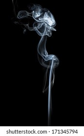 Royalty Free Cigarette Smoke Stock Images Photos Vectors