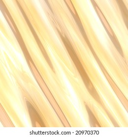 Abstract smooth glowing wavy flowing pattern wallpaper illustration