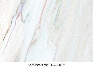 Abstract Soft tone and nice pattern of Natural Marble texture background for your design or decoration with high resolution.