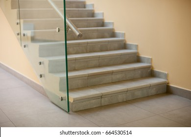 Marble Stairs Images Stock Photos Amp Vectors Shutterstock
