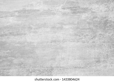 abstract stone walll for background