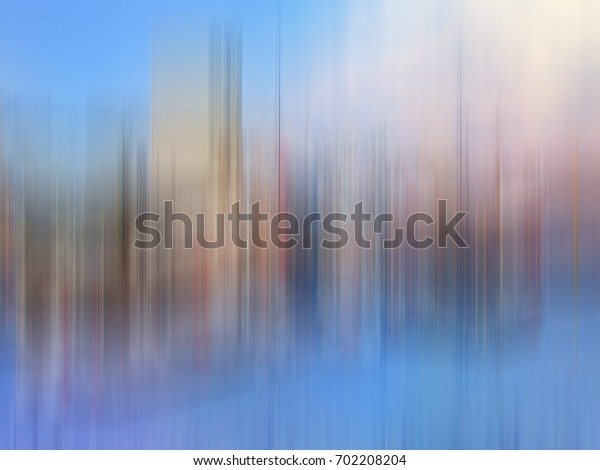 Abstract straight diagonal line background in pastel color. Use for graphic,element,template etc.