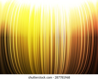 Abstract stripe line colors background