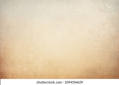 abstract style textures and backgrounds