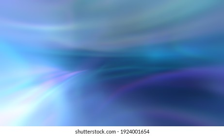Abstract subtle background of water like ethereal formations, good for sermon backgrounds and text.